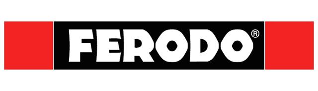 Тормозные колодки на Рено Колеос: выбор и замена