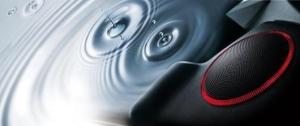 Магнитола для Шкода Рапид: установка динамиков, размеры