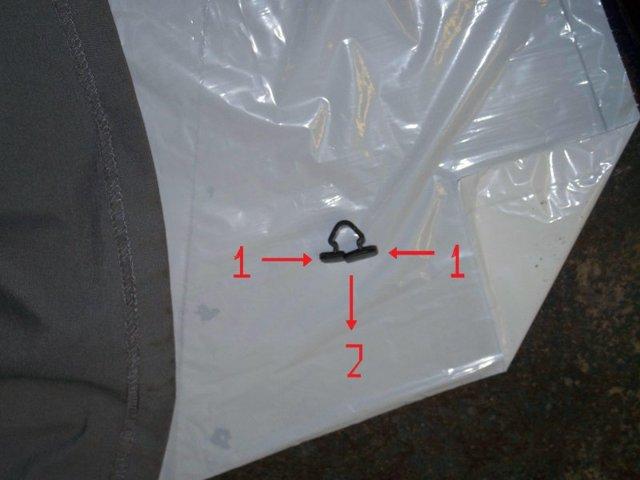 Салонный фильтр Опель Зафира b: где находится, замена