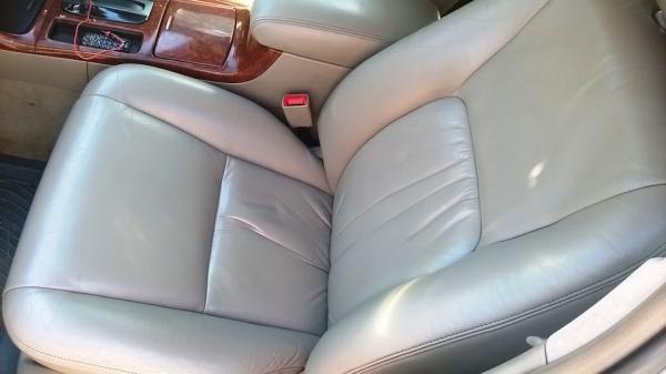Накладки на Тойота Камри 40: как правильно выбрать