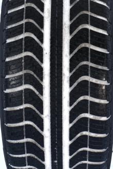 Всесезонные шины: какие выбрать, размеры, тесты, отзывы