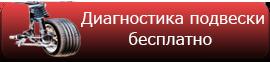 Датчик коленвала Хендай Солярис: где находится, замена