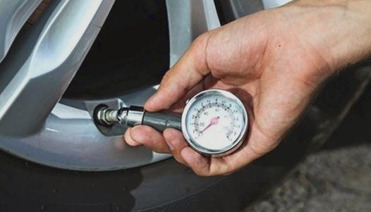 Шевроле Лачетти расход топлива: объем бака, какой бензин заливать