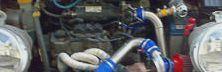 Тюнинг Дэу Матиз своими руками: двигателя, салона