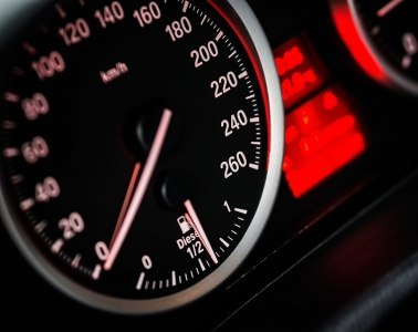 Комплектации Пежо 308: технические характеристики