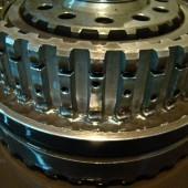 Гидроблок Шевроле Круз: ремонт, замена