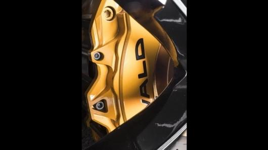Тюнинг Тойота Ленд Крузер 200 своими руками: лебедки, подвески