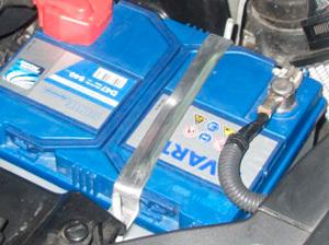 Колонки на Хонда Аккорд 7: размеры, установка