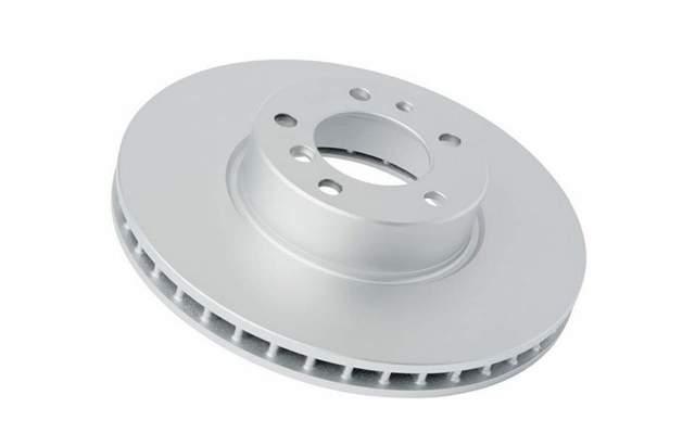 Рейтинг тормозных дисков: какие лучше выбрать, отзывы