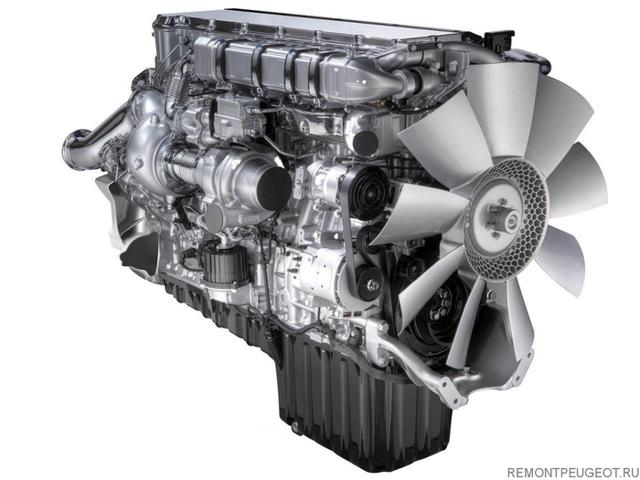 Не заводится Форд Мондео 4: причины, как исправить