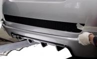 Тюнинг Шевроле Авео Т250, Т300 своими руками: двигателя, салона