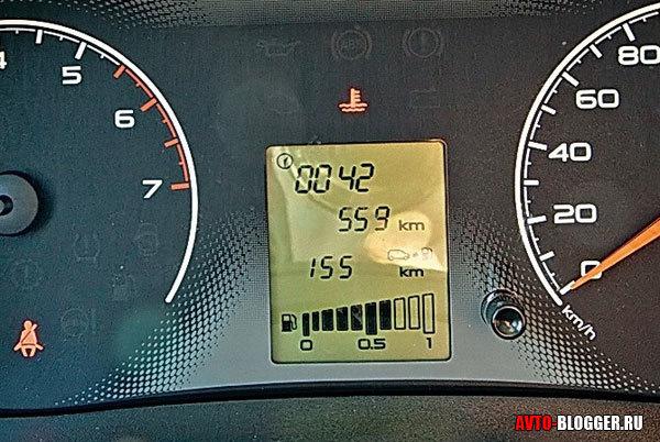 Датчики дождя, скорости, коленвала, топлива на Тойота Камри 40: где расположены, как заменить