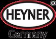 Щетки стеклоочистителя heyner: виды, размеры, артикулы, отзывы