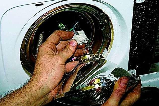 Тюнинг Нива своими руками: кузова, салона, оптики, двигателя