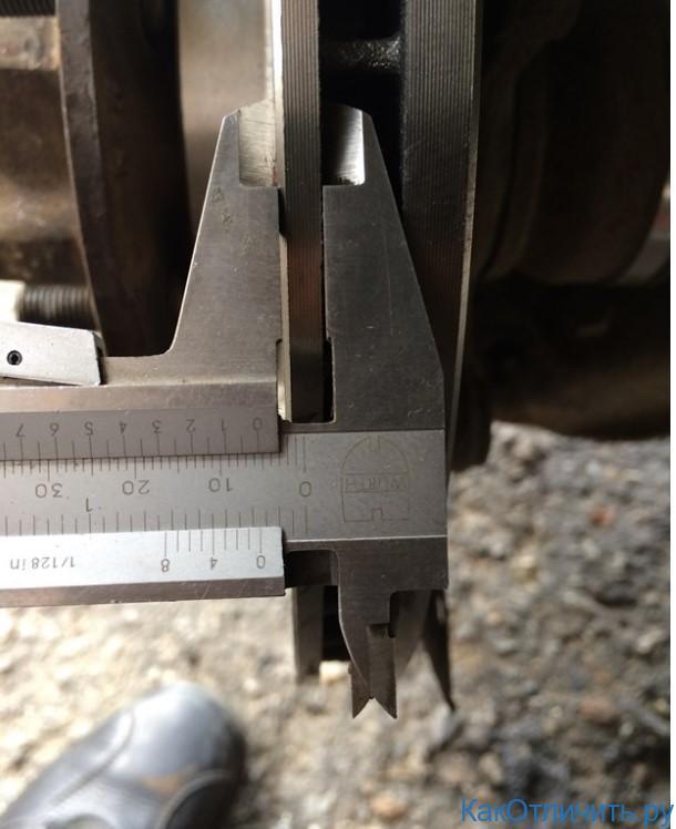 Тормозные колодки delphi: как отличить подделку, отзывы