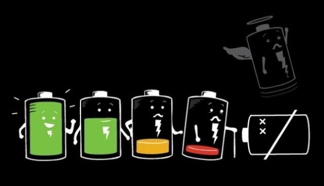 Срок службы аккумулятора: как продлить жизнь, как ухаживать