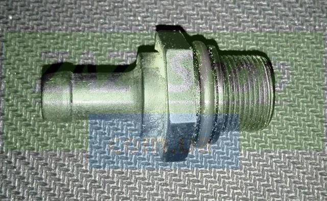 Картерные газы на Шевроле Круз: pамена клапана вентиляции