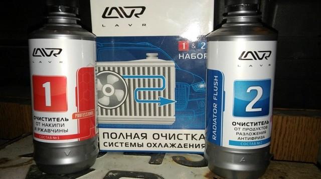 Сколько тосола лить в ВАЗ 2107, как правильно заменить охлаждающую жидкость и подсчитать нужный объем