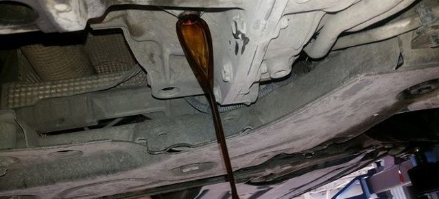 АКПП и МКПП на Рено Меган 2: расход топлива, отзывы