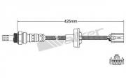 Лямбда зонд на Митсубиси Лансер 9: где находится, замена датчика кислорода