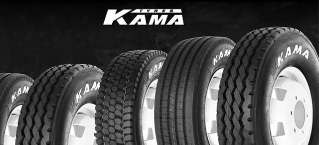 Шины Кама: размеры, тесты, отзывы владельцев