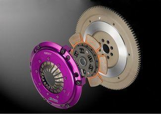 Тормозные диски valeo: как отличить подделку, отзывы