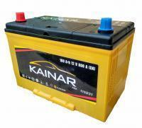 Аккумуляторы Кайнар: как отличить подделку, отзывы
