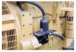 Подогреватель тосола: принцип работ обогревателя, достоинства приборов 12в