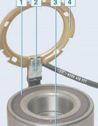 Тормозные диски на Рено Логан: выбор и замена