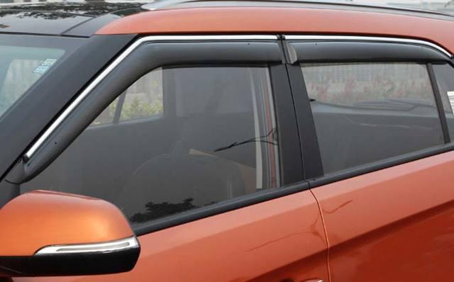 Тюнинг Хендай Крета своими руками: салона, двигателя, чип тюнинг