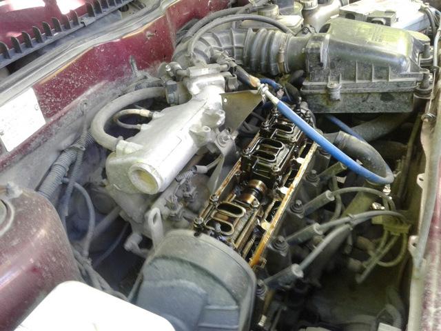 Комплектации ВАЗ 2114: технические характеристики