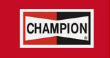 Щетки стеклоочистителя champion: виды, размеры, артикулы, отзывы