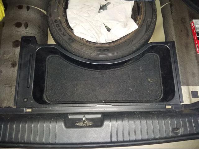 Диски и шины для Шевроле Лачетти: размер дисков, разболтовка