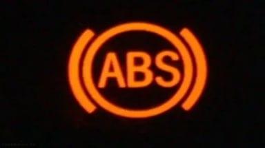 Датчик АБС на Шевроле Круз: расположение, замена
