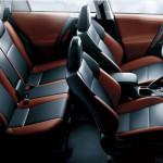 АКПП, МКПП, вариатор на Тойота Рав 4: надежность, отзывы