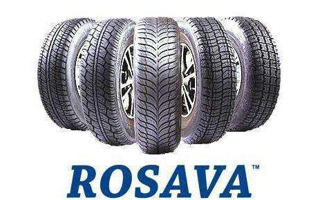 Шины rosava: размеры, тесты, отзывы владельцев