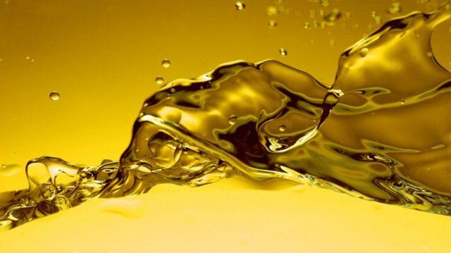 Митсубиси Лансер 10 масло в вариатор: как выбрать, заменить