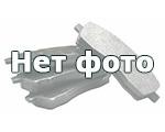Тормозные колодки на honda crv: выбор и замена