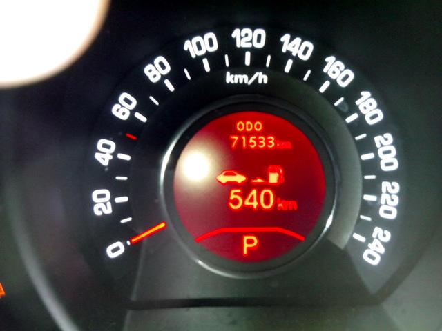 АКПП, МКПП Киа Спортейдж 3: расход топлива, отзывы