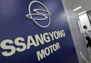 Тюнинг Санг Енг Кайрон своими руками: кузова, салона, двигателя
