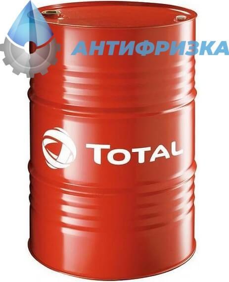 Антифриз тотал: характеристики охлаждающих жидкостей total glacelf, виды концентратов, отзывы
