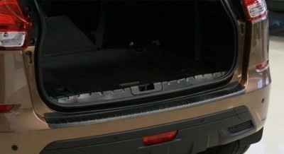 Тюнинг Лада Х Рей своими руками: двигателя, салона, кузова