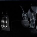 Тюнинг БМВ М5 своими руками: салона, кузова, двигателя