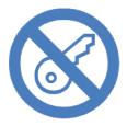 Защита двигателя Хонда Аккорд 7: установка