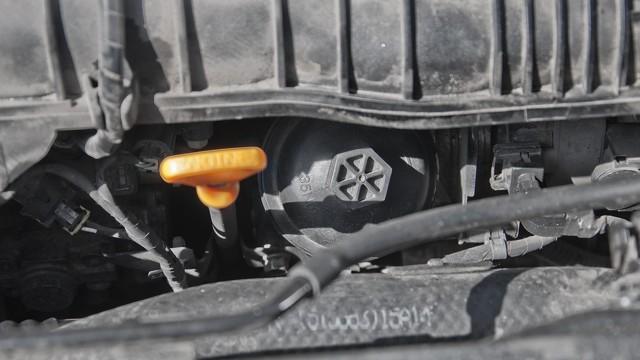 Тюнинг Киа Соул своими руками: кузова, двигателя, подвески, салона