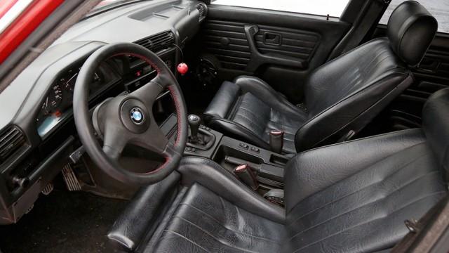 Тюнинг БМВ Е90 своими руками: салона, кузова, двигателя