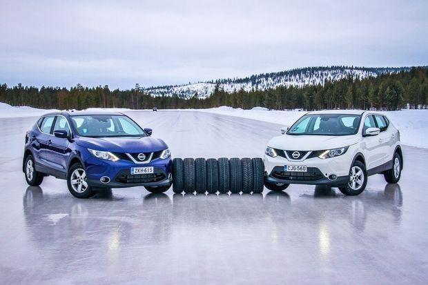 Шины cordiant winter drive: размеры, тесты, отзывы
