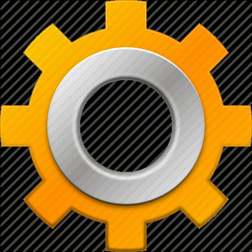 Тормозные колодки на Мазда 3: выбор и замена