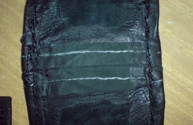 Тюнинг Фольксваген Гольф 2 своими руками: салона, кузова, решетки радиатора