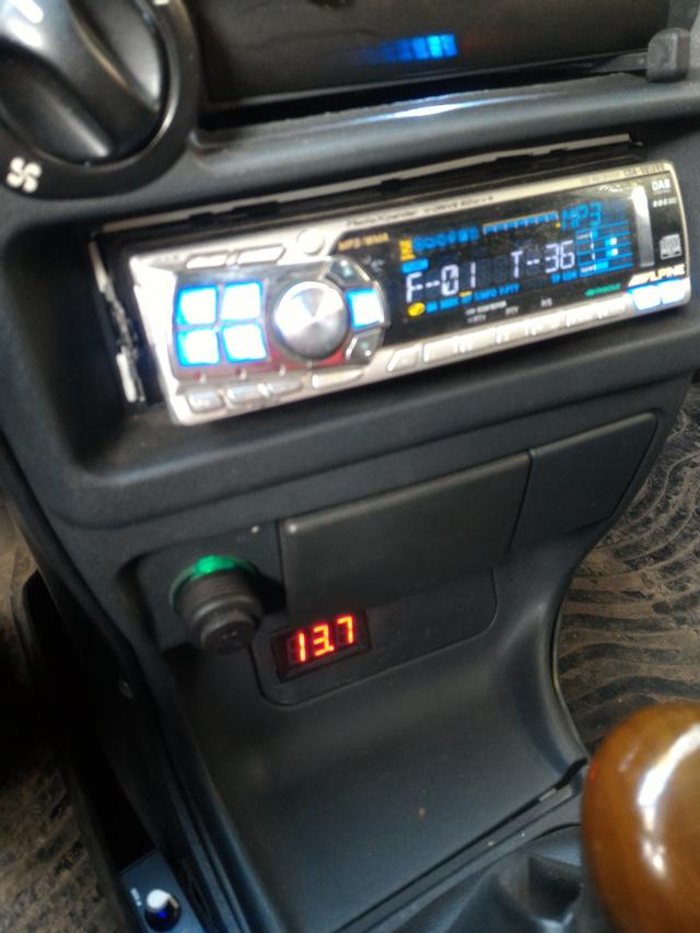 Генератор ВАЗ 2114 и ВАЗ 2115: какой установлен, замена